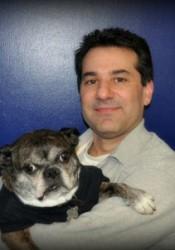 Dr Spetko Animal Kind Veterinary Hospital Brooklyn Ny